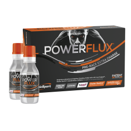 ETHICSPORT POWERFLUX 5x 85ml
