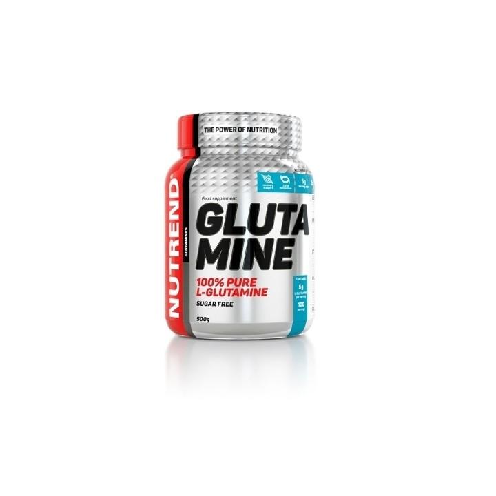 Nutrend GLUTAMINE 300 g