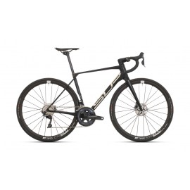 SUPEROR X-ROAD TEAM ISSUE DI2 R