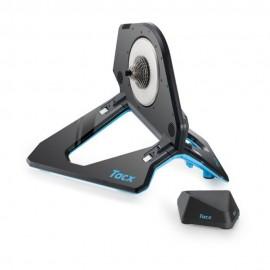Treeningpukk Tacx Neo 2T Smart