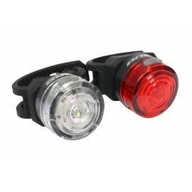 ESI-TAGATULEDE KOMPLEKT S.LIGHT 10