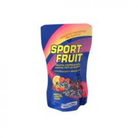 EticSport SPORT FRUIT 42 g, mustikas