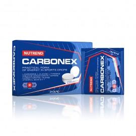 Nutrend CARBONEX 12 tbl