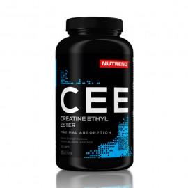 Nutrend CREATINE ETHYL ESTER 120 kps