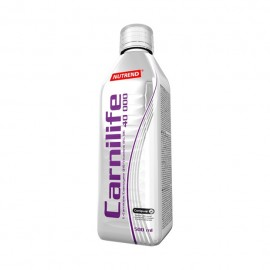Nutrend CARNILIFE 40 000, 500 ml