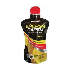 EthicSport ENERGIA RAPIDA PROFESSIONAL 50 ml