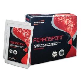 FERROSPORT®  20x3 g