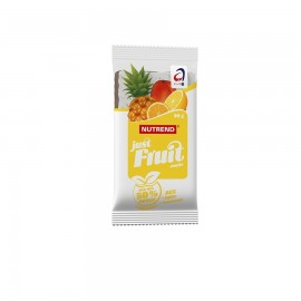 Nutrend JUST FRUIT 30 g, exotic