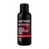 SportsBalm Mild Muscle Gel 200 ml