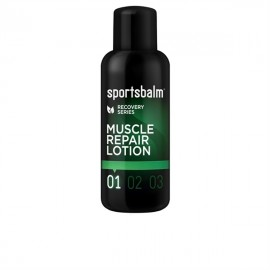 SportsBalm Muscle Repair Lotion 200 ml