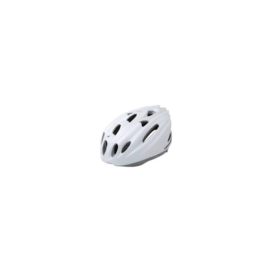 LIMAR 635 WHITE