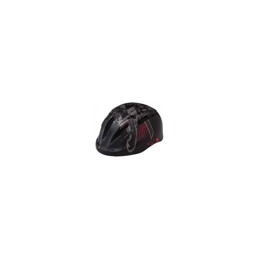 LIMAR 149 BLACK PIRATES
