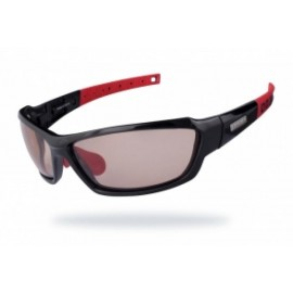 LIMAR F70 PH BLACK RED
