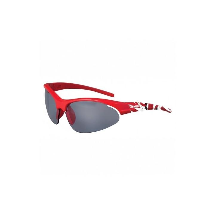 LIMAR K2 RED