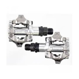 SHIMANO PD-M520 PEDAAL