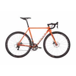 RIDLEY X-NIGHT DISC 105 52