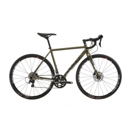 RIDLEY X-RIDE Disc RIVAL 1 L