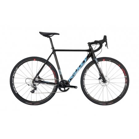 RIDLEY NIGHT 105 DISC 52""