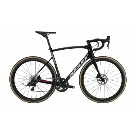 RIDLEY Fenix SL Disc Mix M
