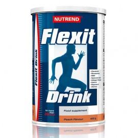 Nutrend FLEXIT DRINK - liigeste kaitsja